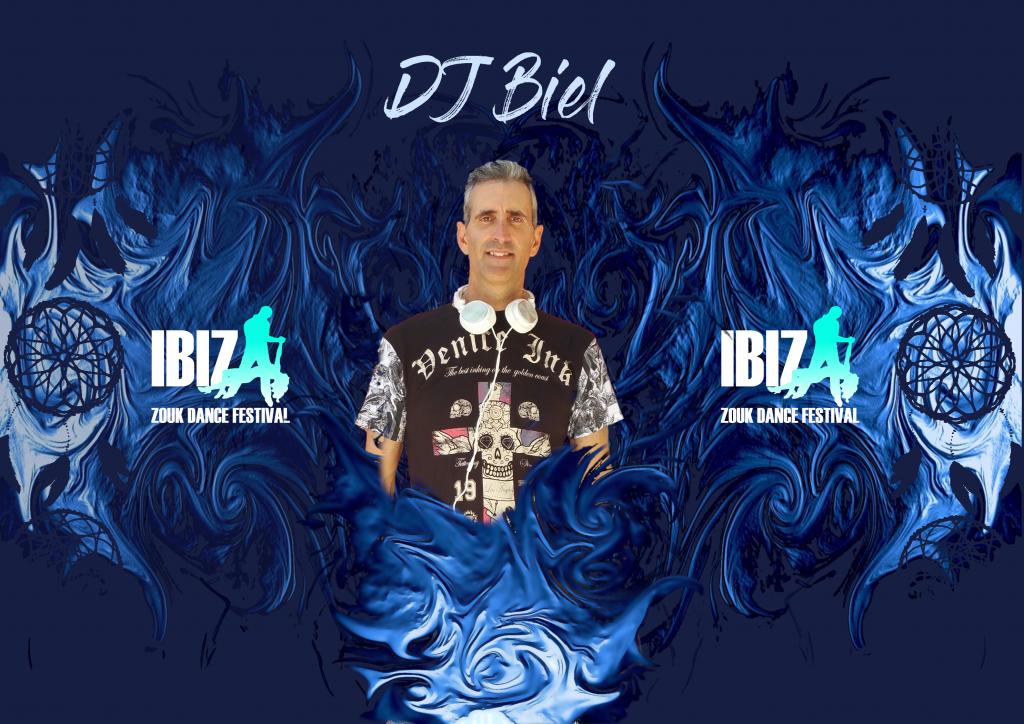 Demo BG DJ Biel