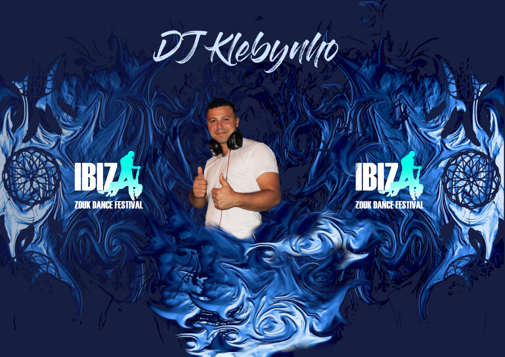 Demo BG DJ Klebynho
