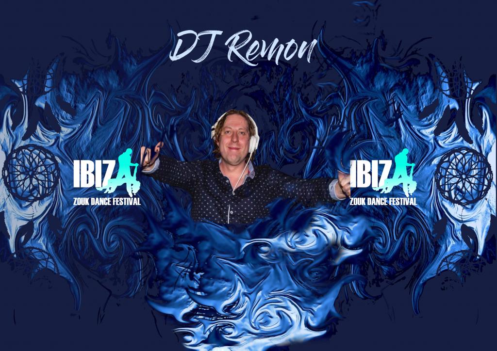 Demo BG DJ Remon
