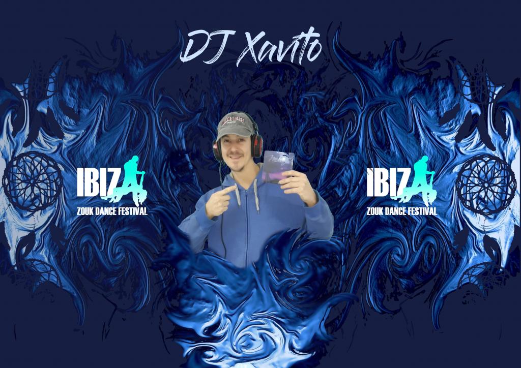 Demo BG DJ Xavito