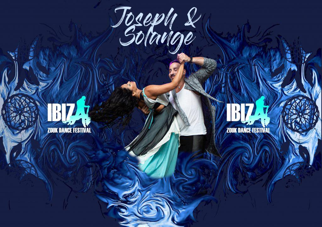 Demo BG Joseph&Solange 2