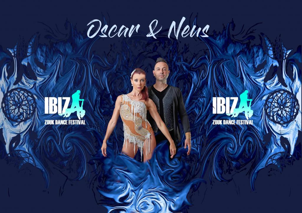Demo BG Oscar&Neus