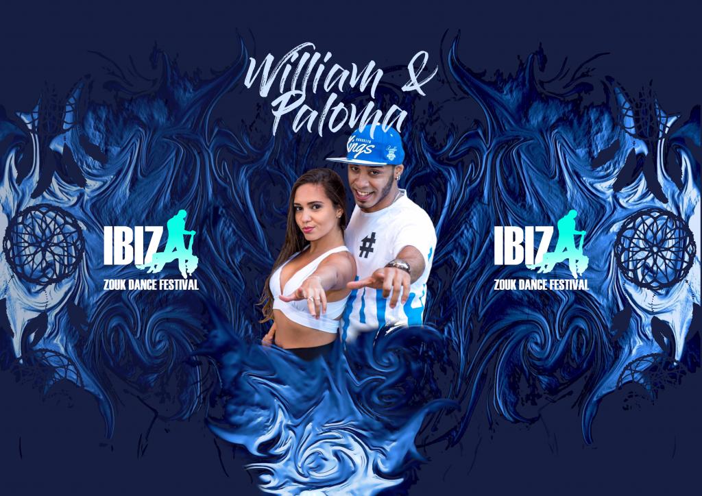 Demo BG William&Paloma