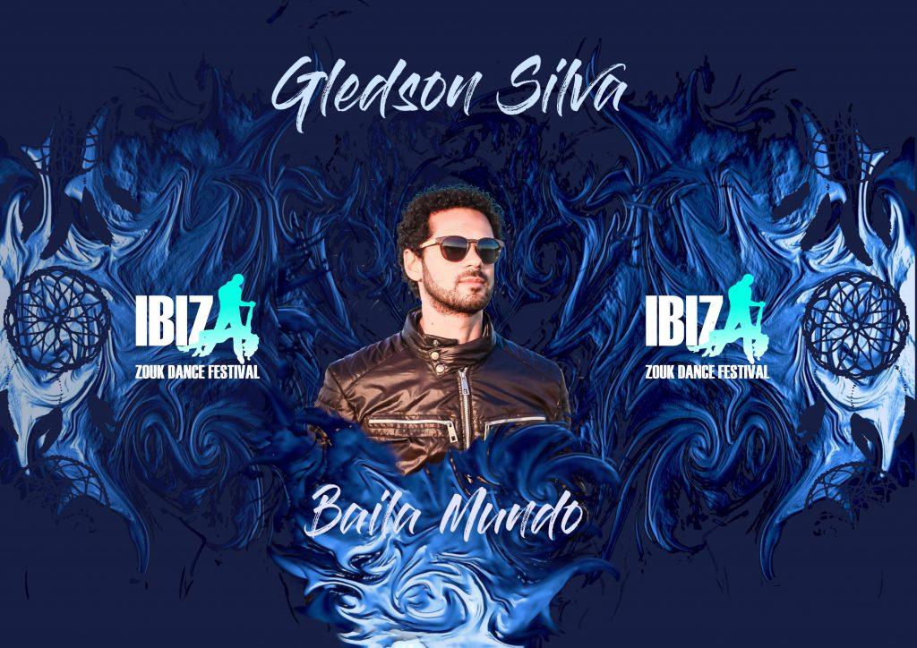 Demo BG Gledson Silva